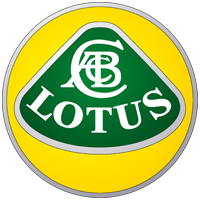 Logo Lotus mob